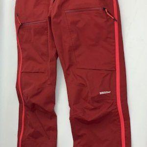 Women's FreeRide 900 Decathlon Snow Pants w/Recco